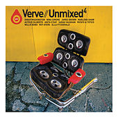 Verve//Unmixed 4 by Various Artists