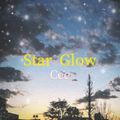 Star Glow von Cee