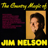 The Country Magic Of Jim Nelson de Jim Nelson