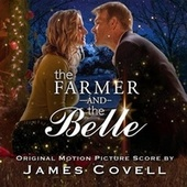 The Farmer and the Belle by James Covell