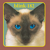 Cheshire Cat di blink-182