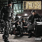 T.O.S. (Terminate On Sight) de G Unit