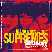 The Ultimate Collection:  Diana Ross & The Supremes de The Supremes