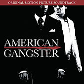 American Gangster von Soundtrack