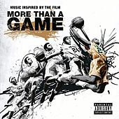 More Than A Game by Various Artists