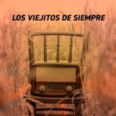 Los viejitos de siempre de Various Artists