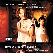 Natural Born Killers de Various Artists