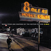 8 Mile de Various Artists