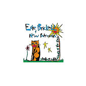 Shooting Rubberbands At The Stars von Edie Brickell & New Bohemians
