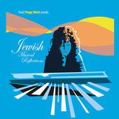 Jewish Musical Reflections by Peggy Reich