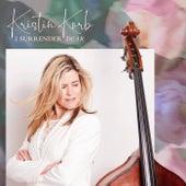I Surrender Dear by Magnus Hjorth Kristin Korb