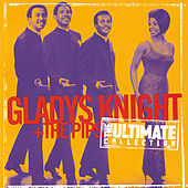 Ultimate Collection:  Gladys Knight & The Pips di Gladys Knight