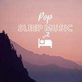 Sleep Music - Pop fra Various Artists
