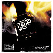 Devils Night von D12