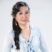 Medley: My God / How Great Is Our God / I Will Follow Him by Chiew Min Baker