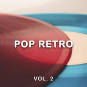 POP RETRO Vol. 2 de Various Artists