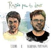 Razão pra Te Amar by Leoni