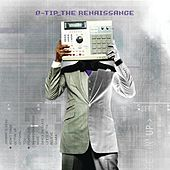 The Renaissance by Q-Tip