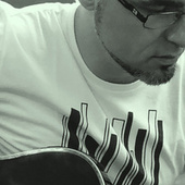 With Or Without You (Acoustic) by Rodrigo Fuentes