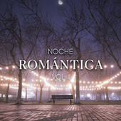 Noche Romántica vol. I de Various Artists