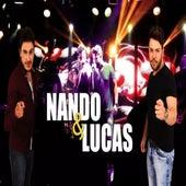 Eu Duvido (Cover) von Nando e Lucas