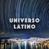 Universo Latino by Various Artists