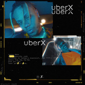 Uberx by Gemini