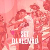 Set Dj Alemão de DJ Malokinha, MC Don Giovanni, Mc Pedro MP, MC Paiva