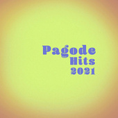 Pagode Hits 2021 by Various Artists