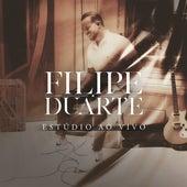Estudio ao Vivo by Filipe Duarte