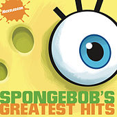 SpongeBob's Greatest Hits de Spongebob Squarepants