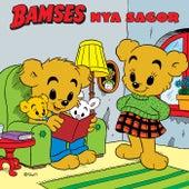 Bamses nya sagor de Bamse