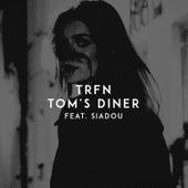 Tom's Diner de Trfn