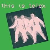 Dear Prudence by Telex