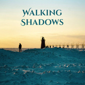 Walking Shadows by Soul For Real