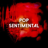 Pop Sentimental de Various Artists