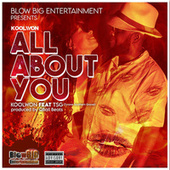 All About You by Koolwon