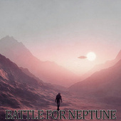 Battle for Neptune (Original Game Soundtrack) by McGamy
