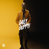 Daily Duppy (feat. GRM Daily) di D Double E