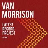 Latest Record Project fra Van Morrison
