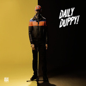 Daily Duppy (feat. GRM Daily) de Giggs