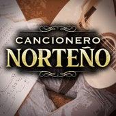 Cancionero Norteño de Various Artists