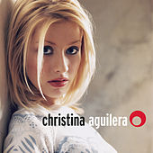 Christina Aguilera by Christina Aguilera