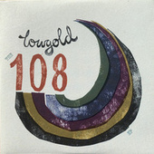 The 108 EP by Lowgold