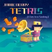 Tetris (Electro Swing) fra Jamie Berry