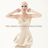 The Annie Lennox Collection de Annie Lennox