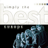Simply The Best von Europe
