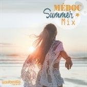 Médoc Summer Mix by Various Artists