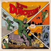 Dubcatcher, Vol. 2 by DJ Vadim