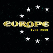 1982-2000 by Europe